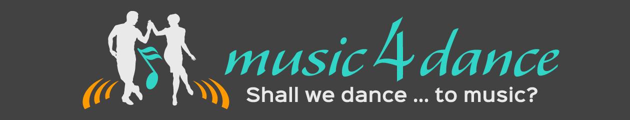 music4dance