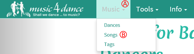 song-menu-annotated
